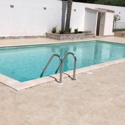 Casa Vacanze Villa Roby
